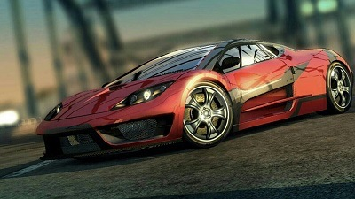 Can I run Burnout Paradise Remastered